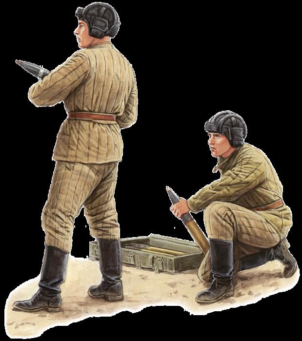 Вторая мировая война открытки клипарты, днем рождения открытки