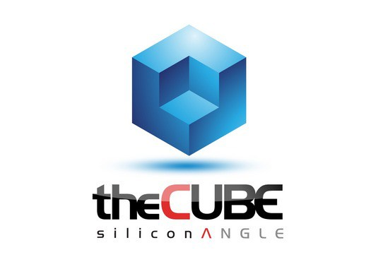 cisco-logo-cube-Google-Search (542x371, 15Kb)