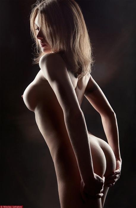 krasivaya-studiynaya-erotika