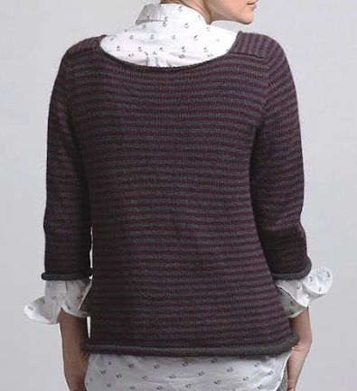 Lin Sweater(4)7 (395x433, 128Kb)