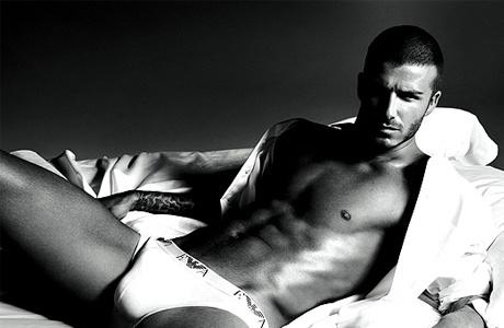 Самы сексуальный мужчина 2011 года