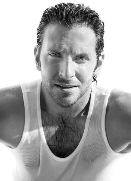 Смотреть онлайн 100 самых сексуальных мужчин по версии журнала cosmopolitan