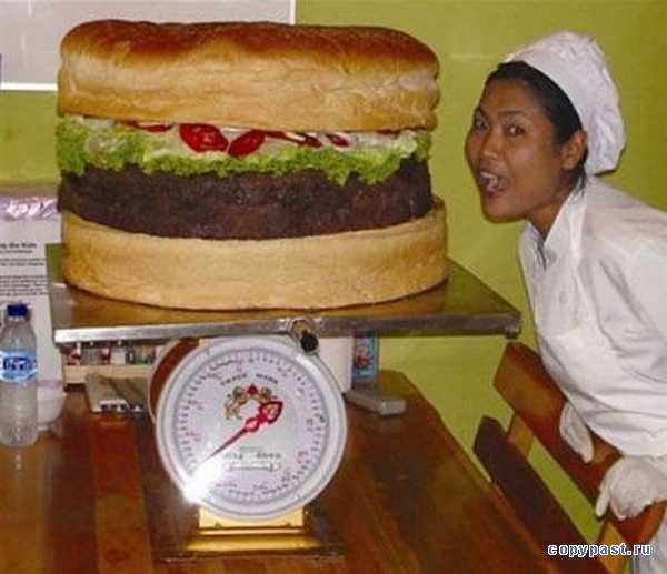 Самый большой гамбургер, который можно купить /1331836835_1218566573_image00008 (600x517, 44Kb)