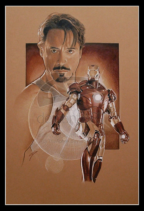 Iron_Man_by_TheAphex (478x700, 81Kb)