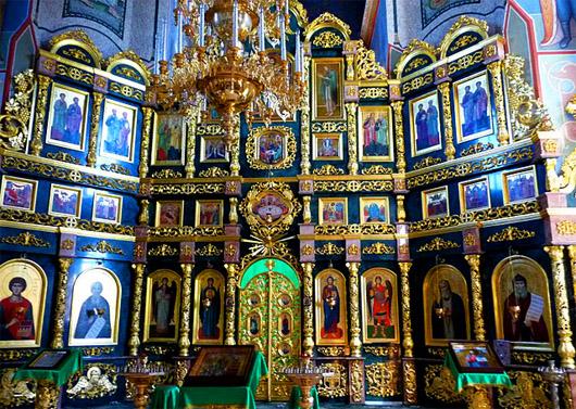 676813_Svyatogorsk27 (530x377, 184Kb)