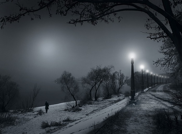 landscape_winter_night (700x515, 96Kb)