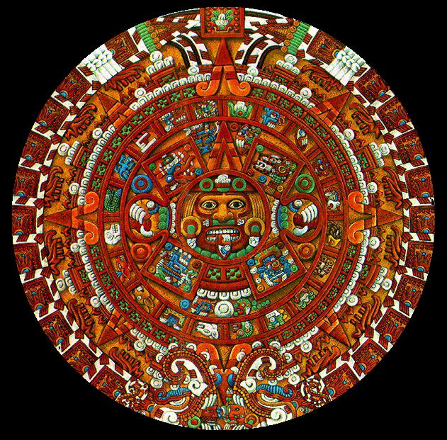 гороскоп для рожденных 15 сентября