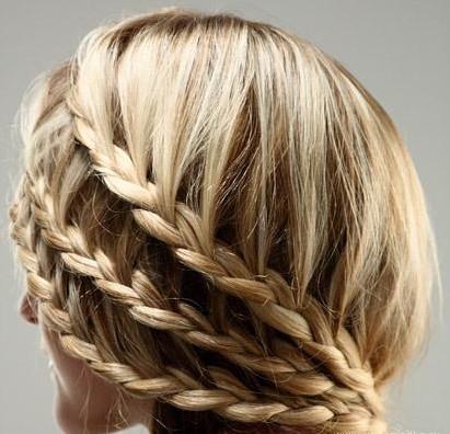 ...ламинирование, прически, стрижки, плетение кос, наращивание волос.