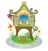 Уютный дом. Создай свой интерьер, Секреты домашнего уюта, Копилка полезных советов, Школа ремонта