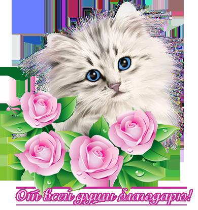 http://img0.liveinternet.ru/images/attach/c/5/85/132/85132496_95.png