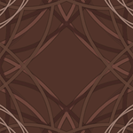 Превью PS_Pattern_Celtic_1 (500x500, 94Kb)