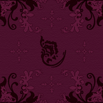 Превью PS_Pattern_Damask_3 (500x500, 193Kb)