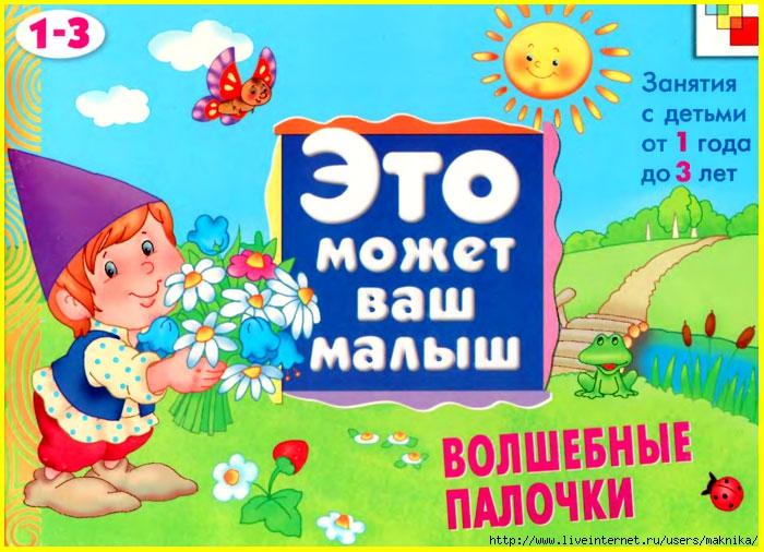4663906_82307628_str11 (700x506, 270Kb)