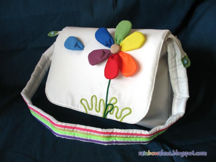 сумка для коляски белая 1 блог (700x525, 312Kb)