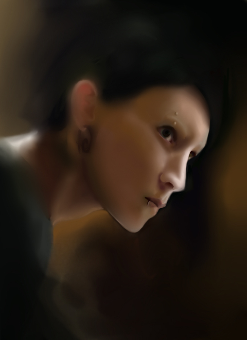 lisbeth___rooney_mara_by_daliagray-d4osf4k (508x700, 104Kb)