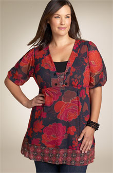 3e25f4940b4 Модная одежда  Одежда Quelle Отзывы