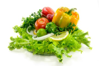 vegetablesalad (350x233, 24Kb)