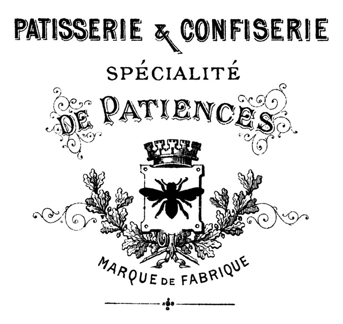 Patisserie-Sign-Graphics-Fairysm (700x660, 105Kb)