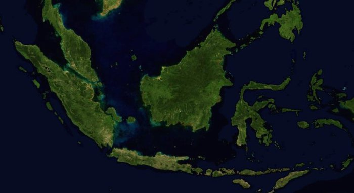 indonesia22 (700x382, 31Kb)