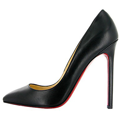Christian Louboutin Pigalle (400x400, 64Kb)