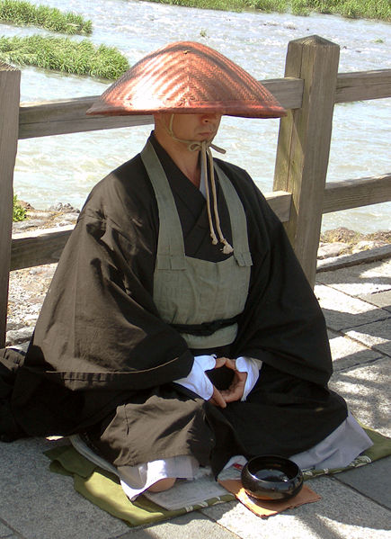3576489_43537893_435pxJapanese_buddhist_monk_by_Arashiyama_cut (435x599, 69Kb)