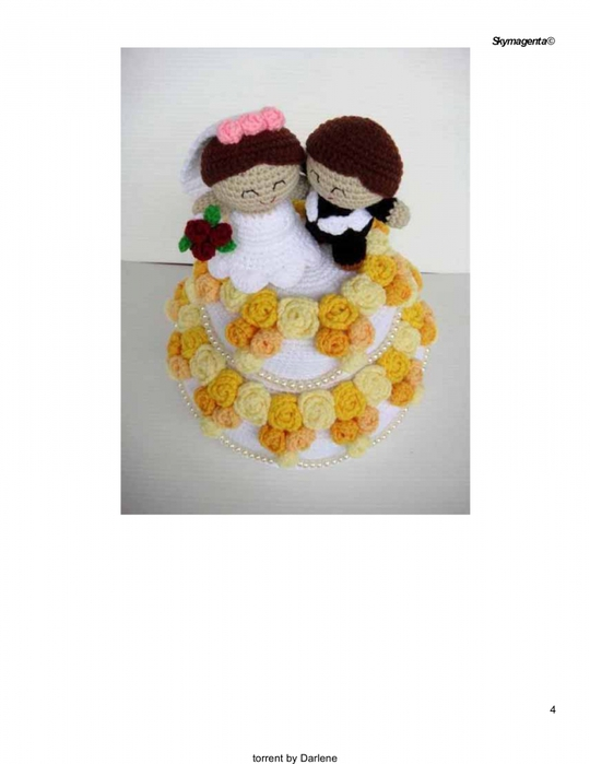 4433838_weddingcake004 (540x700, 130Kb)