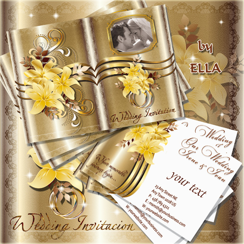 wedding-invitacion (500x500, 178Kb)