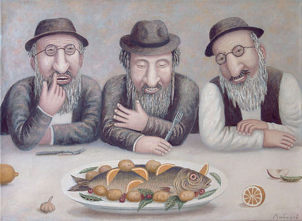 Gefilte_fish (600x439, 66Kb)