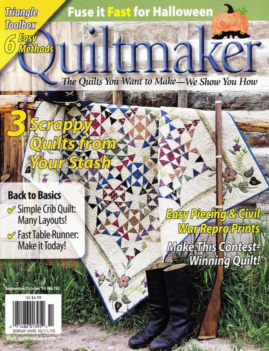Quiltmaker n135_Page_01 (538x700, 182Kb)