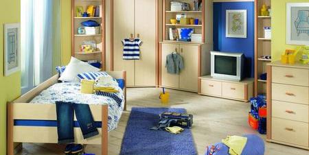 Мебель Матисс для детей и подростков Метки. подростки.