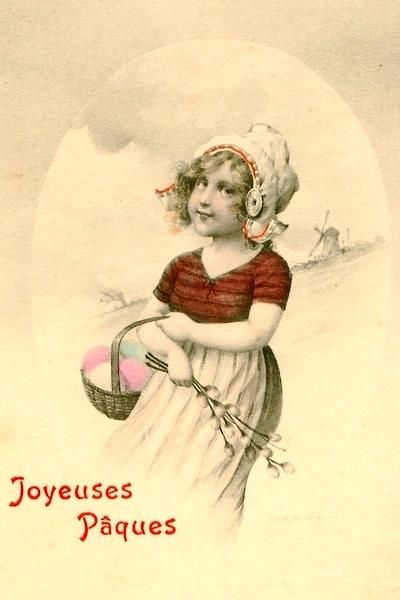 австрийские открытки 1912 года бронированная боевая
