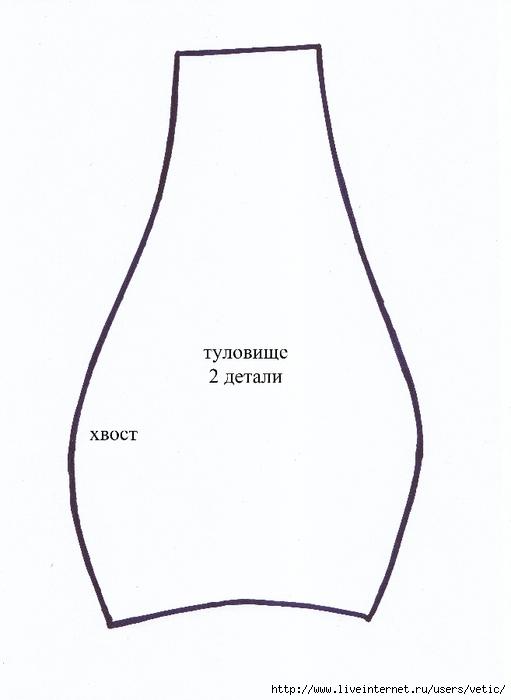 Это изображение находится также в галереях: вязанный берет выкройки.
