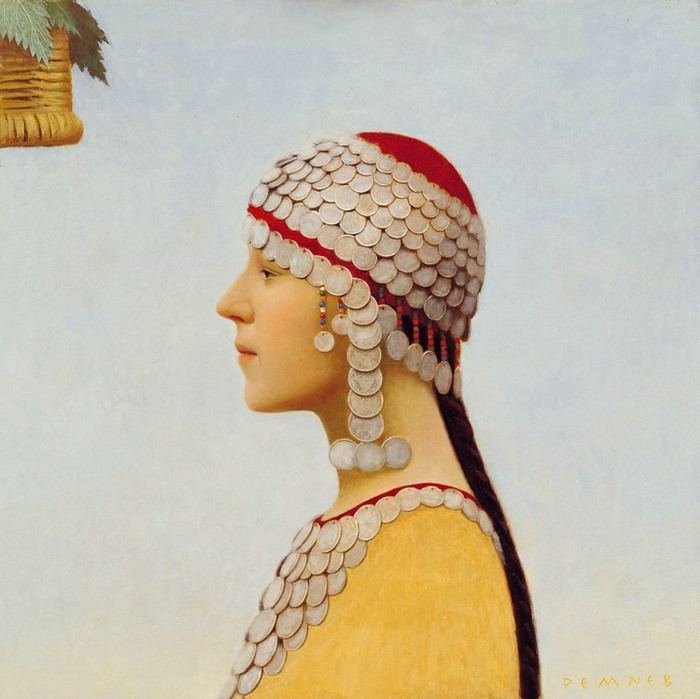 34887862__29_Remnev_Rusalka_2 (700x699, 97Kb)