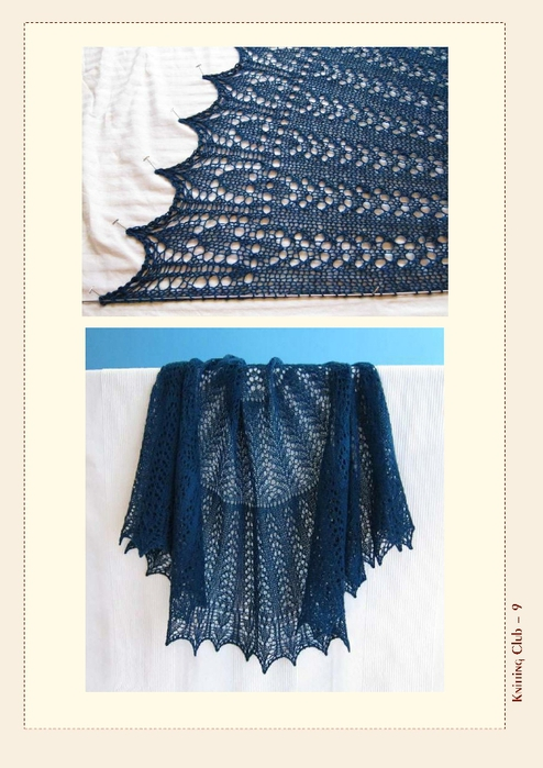 Gull_Wings_PI_Shawl_rus_09 (494x700, 209Kb)