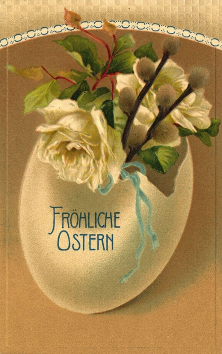 Easter_273-640x1019 (439x700, 248Kb)