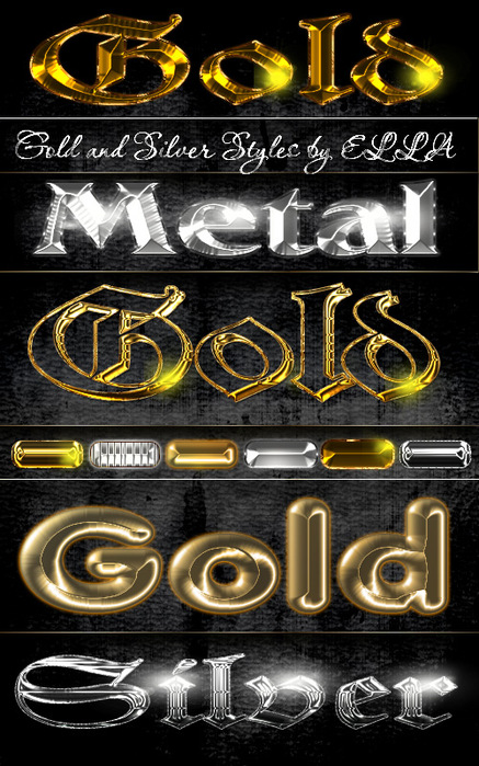 gold-silver-styles-by-ELLA (437x700, 159Kb)