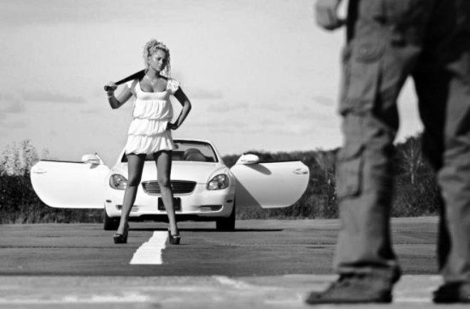 Клеопатра лесбиянки грубость с секс машиной, порно топ лучших