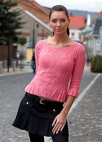 large-pullover_with_ruffles_knitting_pattern_a_medium (358x500, 116Kb)