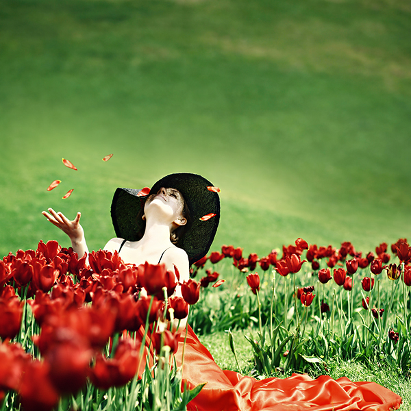enjoy_spring__by_NeslihanBAZ (600x600, 379Kb)