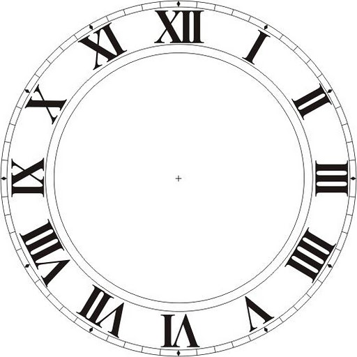 83296997_large_Clock_face5 (512x512, 46Kb)