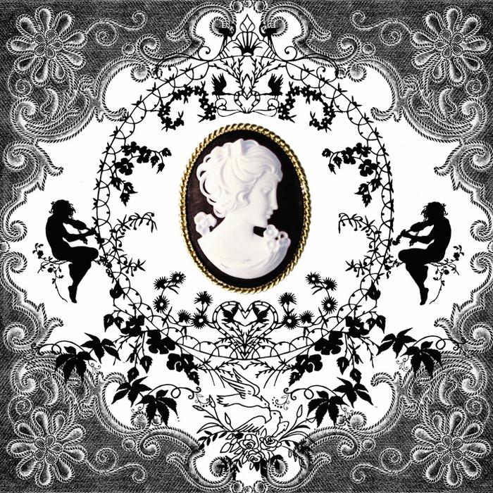 serwetki-papierowe-cameo-black-white-3226 (700x700, 496Kb)