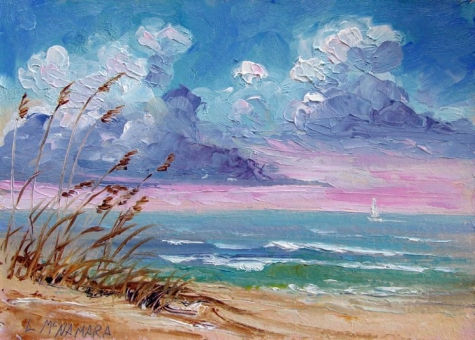_images_scale_scaleimg_475_495_N_0__2F_images_2F_origs_2F_520_2F_daily_painting_945_sea_oats_by_the_atlantic_ocean_sunrise (475x340, 142Kb)