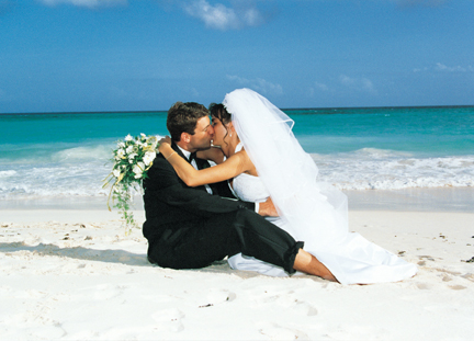Свадьба на Мальдивах - инфа и фото.