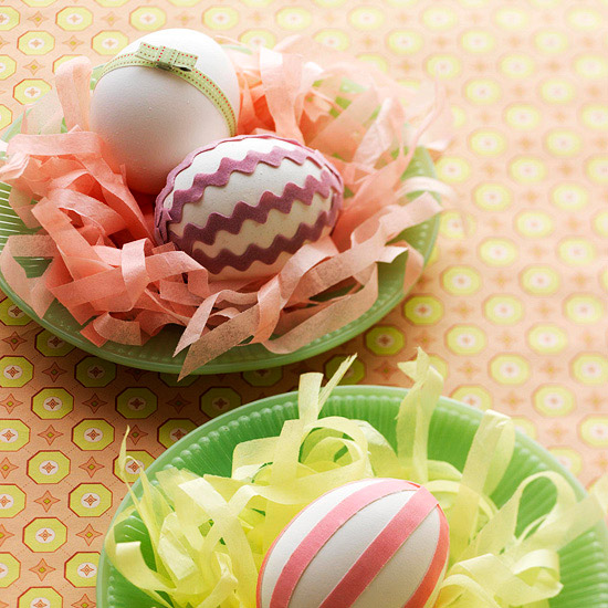 easy-easter-ideas-by-bhg1-2 (550x550, 118Kb)