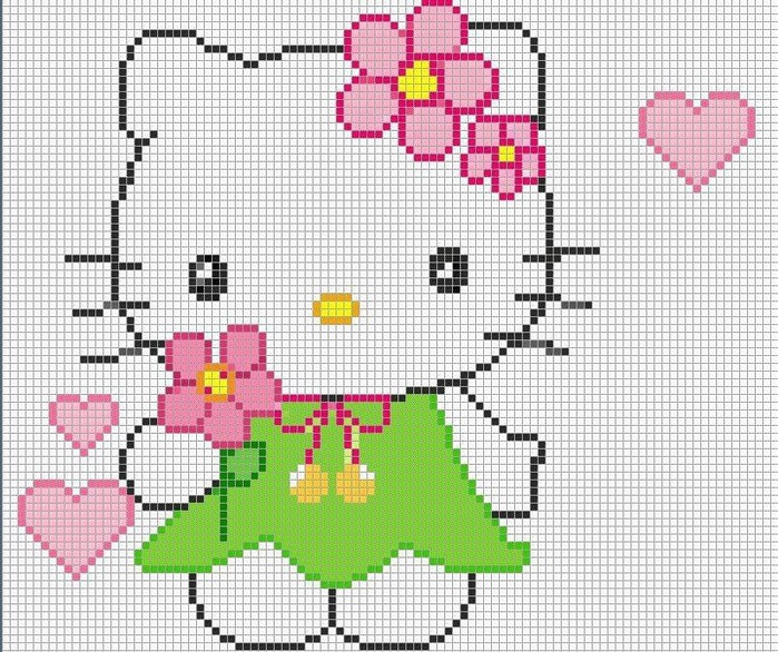 Hello-kitty-03 (700x586, 173Kb)