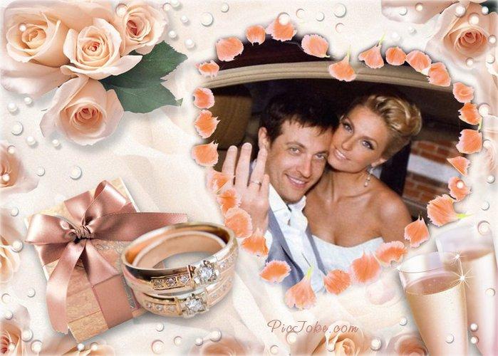 метался поздравления на свадьбу для саши и лены год подряд