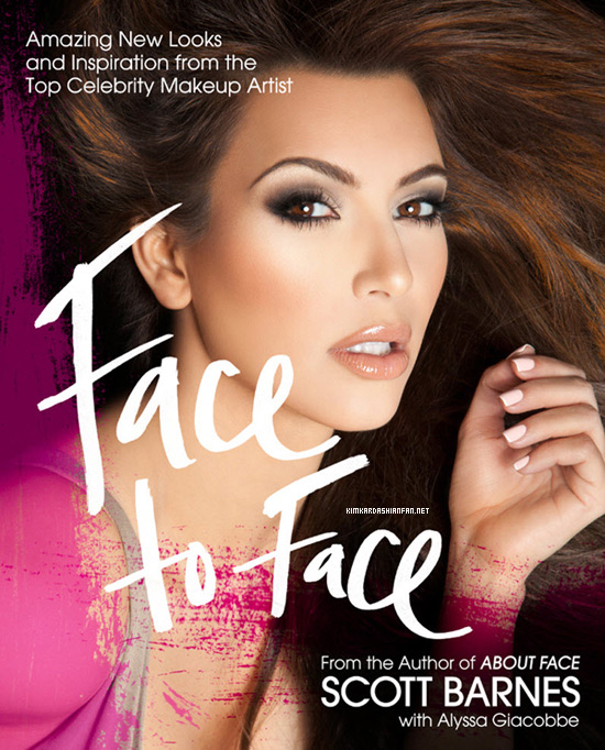 kim-kardashian-scott-barnes-face-to-face-book-cover (550x682, 159Kb)