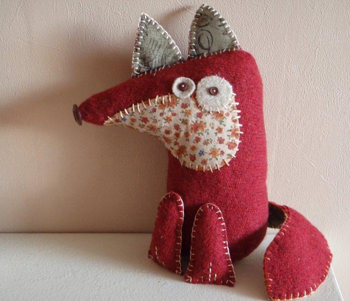 fox softie 1 (700x601, 90Kb)