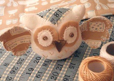 snowy owl2 (400x284, 31Kb)