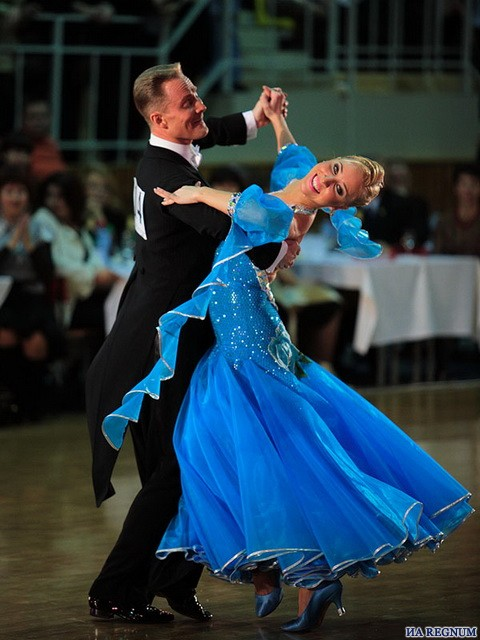 http___common_regnum_ru_pictures_news_2009-04_dance-big (480x640, 76Kb)